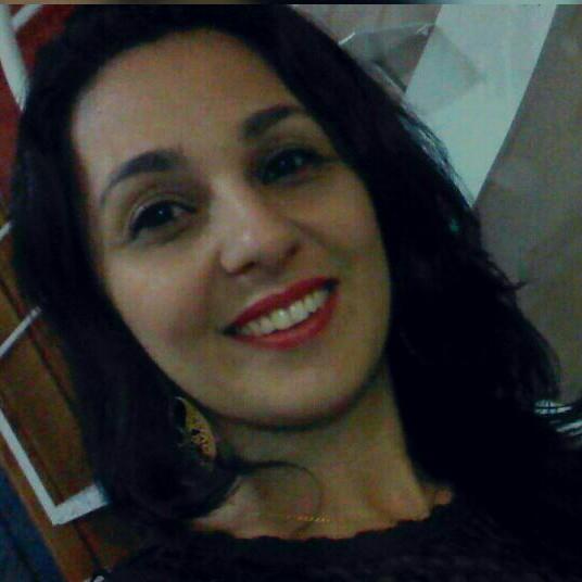 NATÁLIA MARCHIORETTO ROQUE